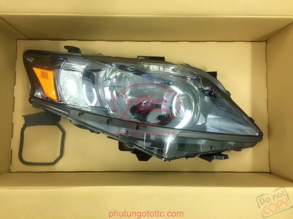 Đèn pha Lexus RX450H 2010